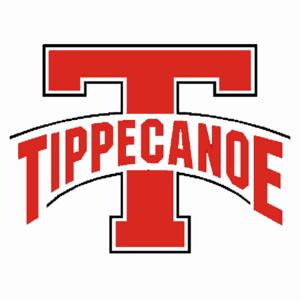Tipp City Schools