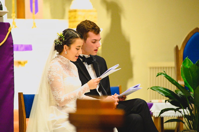 Nina & Jack Ceremony (141 of 275).jpg