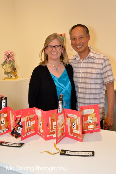 Susan Sharman and Joel Yau.jpg