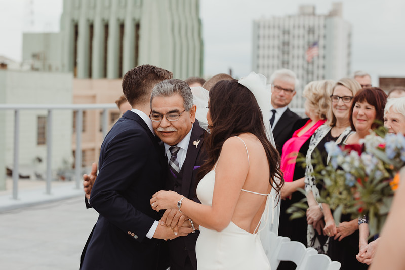 www.jennyrolappphoto.com_Liz_Drew_Wedding_LAAC-230.jpg