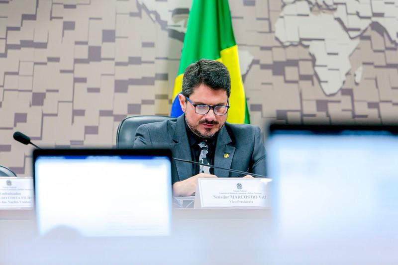 12092019_Comissão_Senador Marcos do Val_Foto Felipe Menezes_10.jpg
