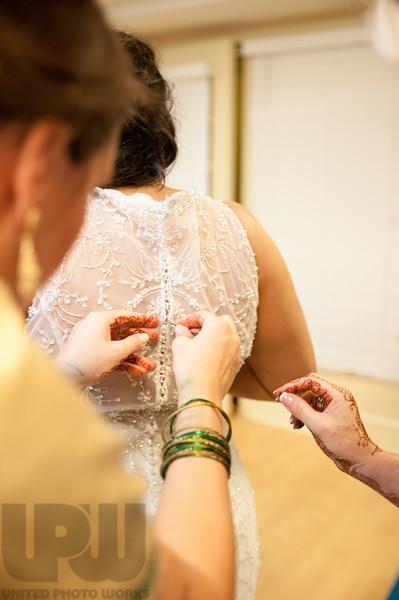 bap_hertzberg-wedding_20141011182136_DSC9985.jpg