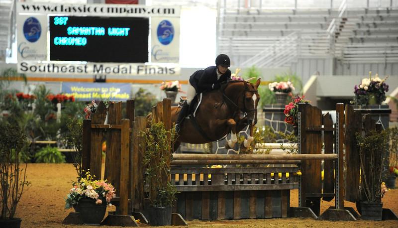 Horse show (52).jpg