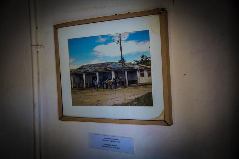 Timor Leste-190.jpg