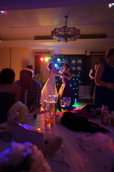 Dan & Sarah Wedding 090515-258.jpg