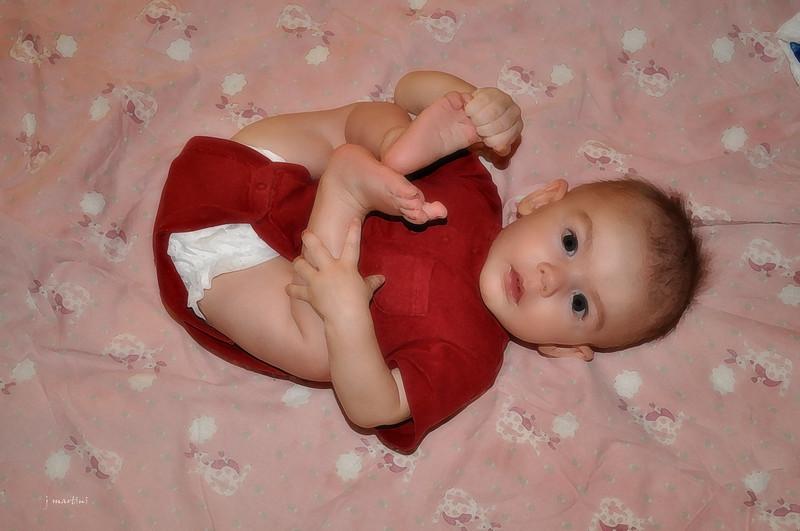 baby quilt 8-24-2012.jpg