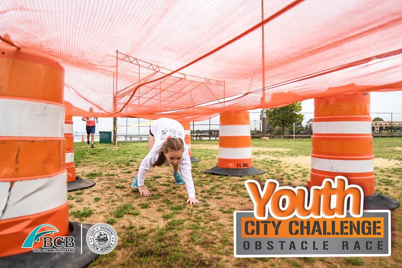 YouthCityChallenge2017-447.jpg
