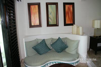 Cistrunk Pre 50th Birthday trip to Cancun