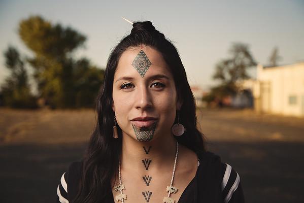Unbroken: Indigenous Peoples Today