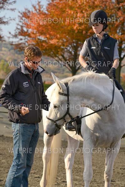 Valerie Durbon Photography WFP70.jpg