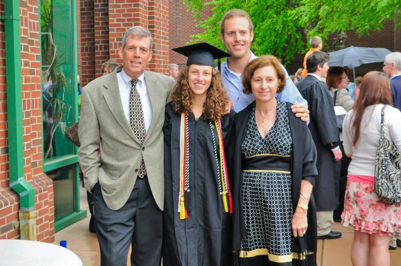 Jen Graduation-0143.jpg