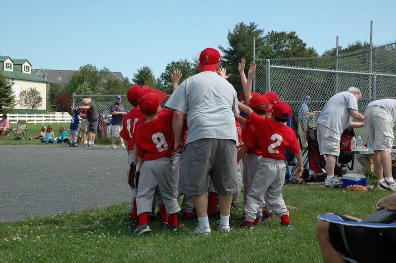 baseball playoffs 044.JPG