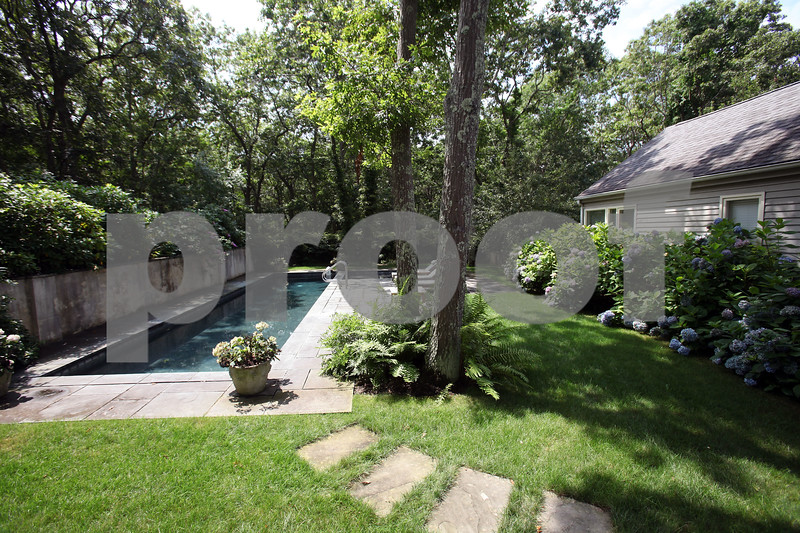 Pool Yard.jpg