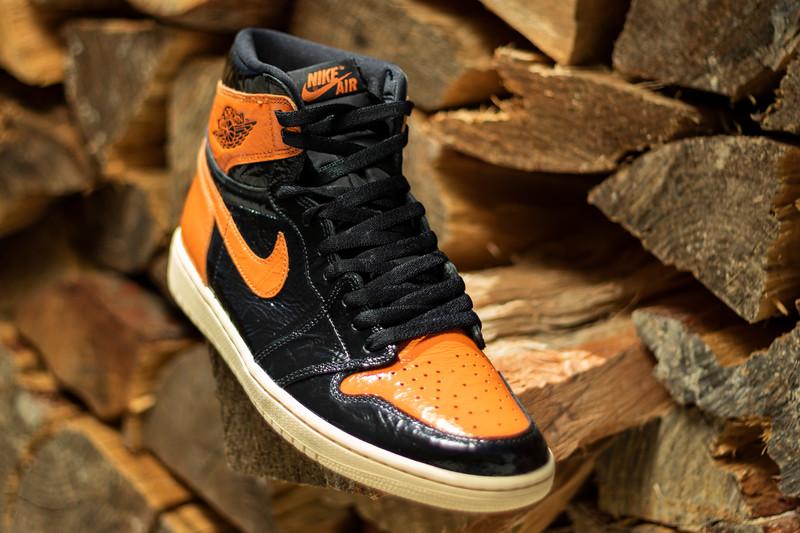 20200503_Shoes_0805.jpg