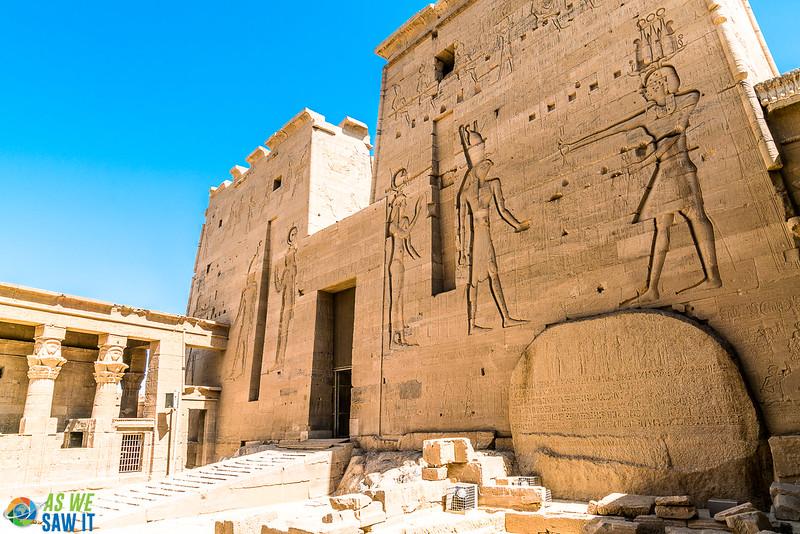Philae-Temple-04020-20.jpg