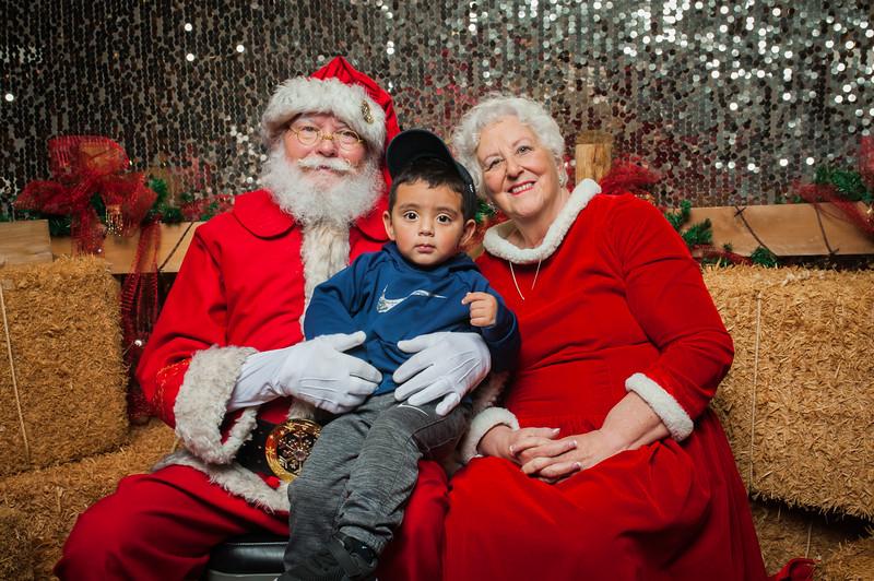 Christmas Roundup 2018-275.jpg