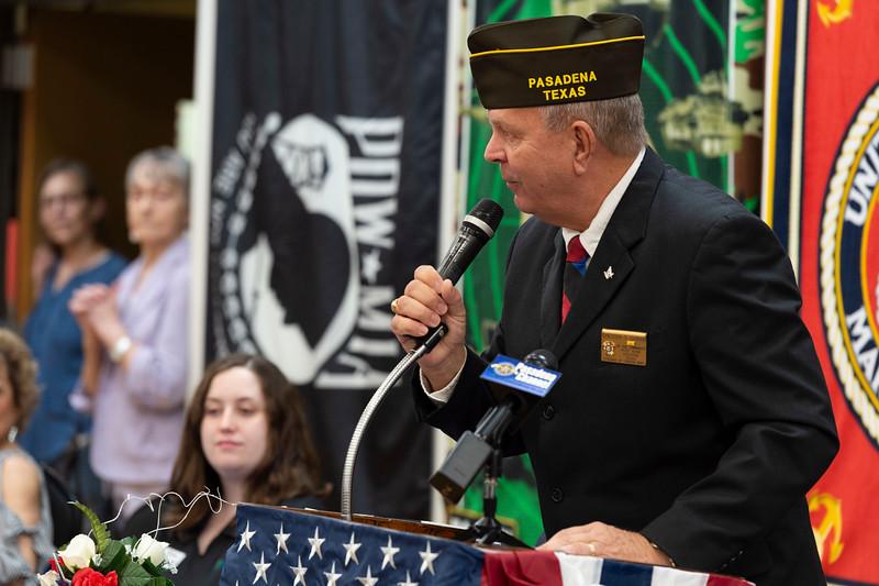 Veterans Celebration_MJSC_2019_115.jpg