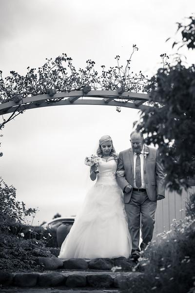 Adam & Katies Wedding (355 of 1081).jpg