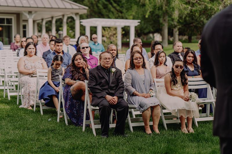 Wedding-0521.jpg