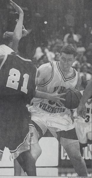 UNCW Basketball 99-00-11.jpg