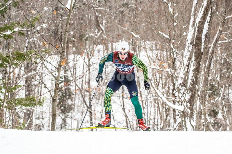2020-NordicNats-15Skate-men-0951.jpg