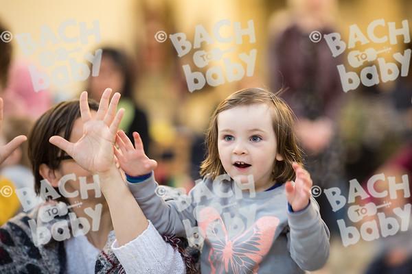 Bach to Baby 2018_HelenCooper_Raynes Park-2018-04-12-36.jpg