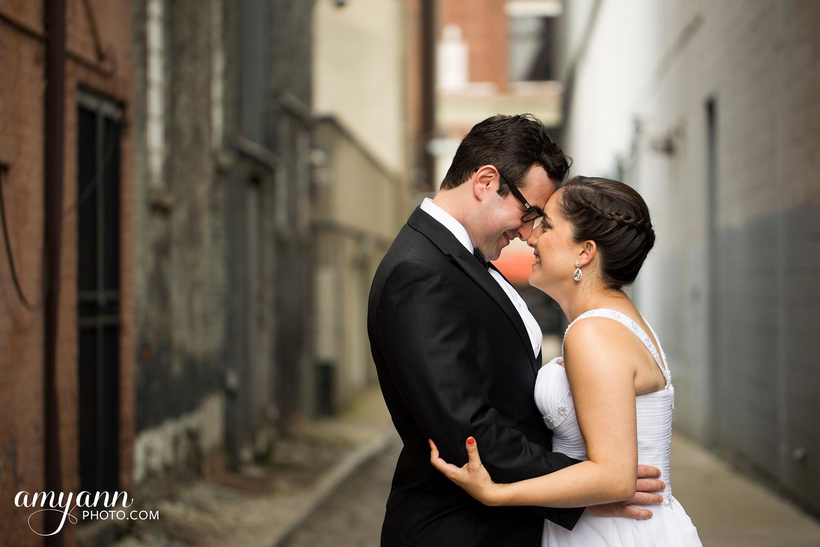 andreamisha_weddingblog20