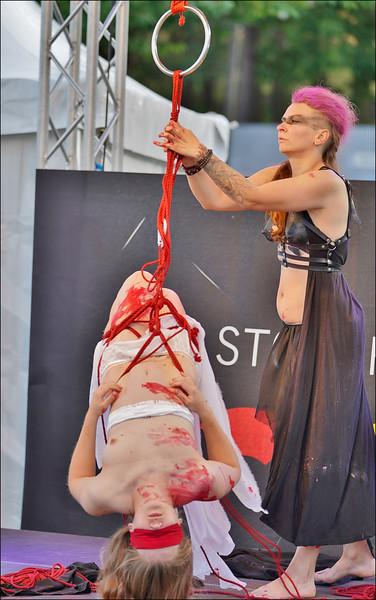 Kinky Pride - Stockholm Pride Park 2019_48448703216_o.jpg