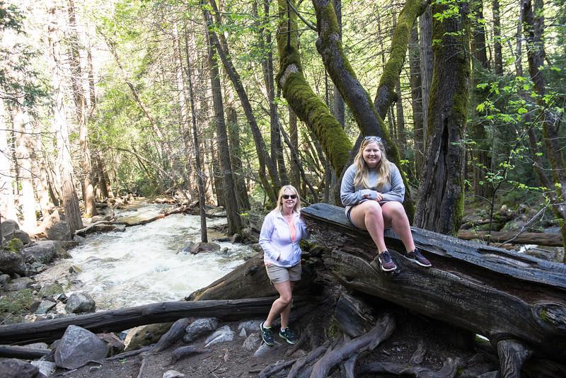 2019 San Francisco Yosemite Vacation 034 - Bridalveil Falls.jpg