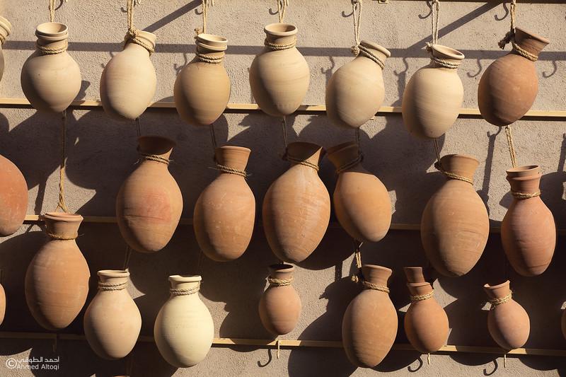 Traditional Handicrafts (15)- Oman.jpg