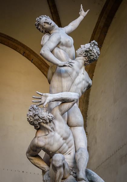Florence-009.jpg