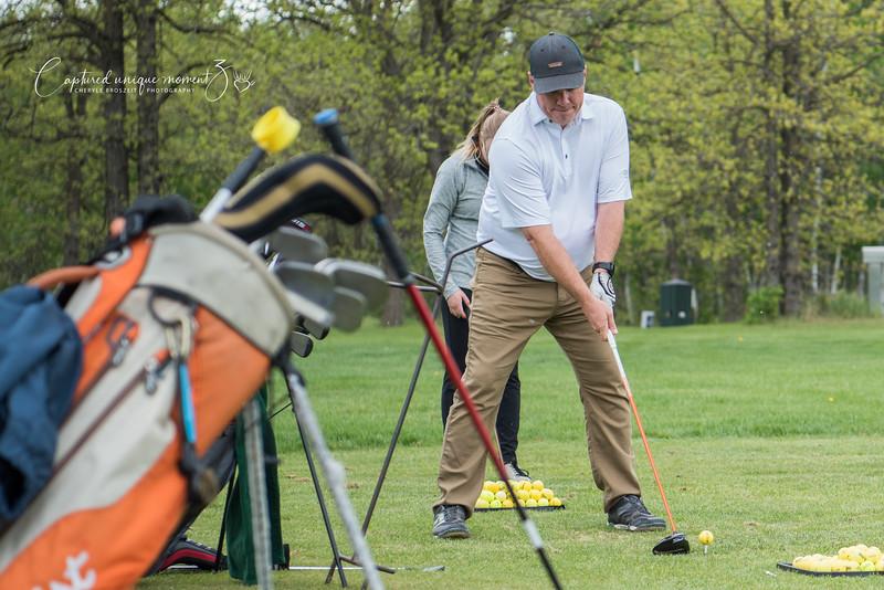 National Deaf Golf Clinic-244.jpg