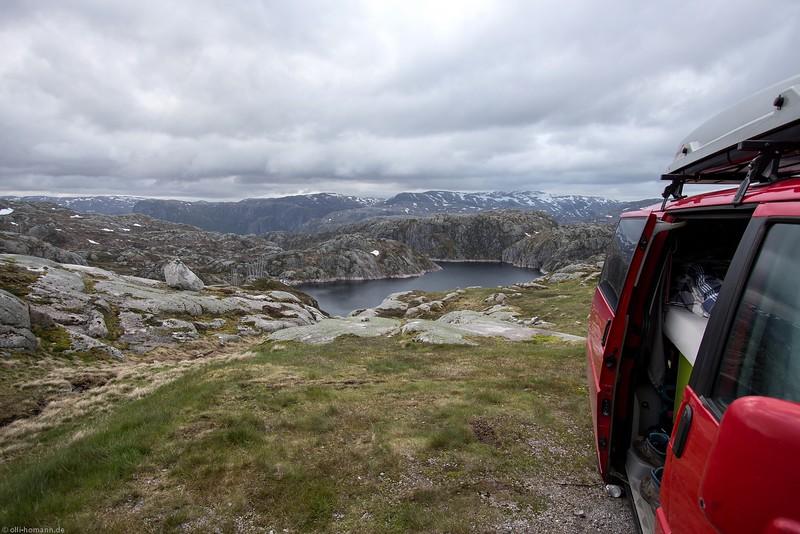 Norge064.jpg
