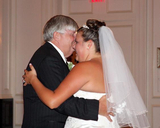 Valerie & Jeff September 21, 2007 #3