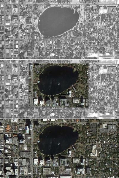Lake Eola.jpg