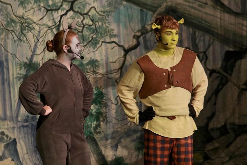Shrek Jr - 386.jpg