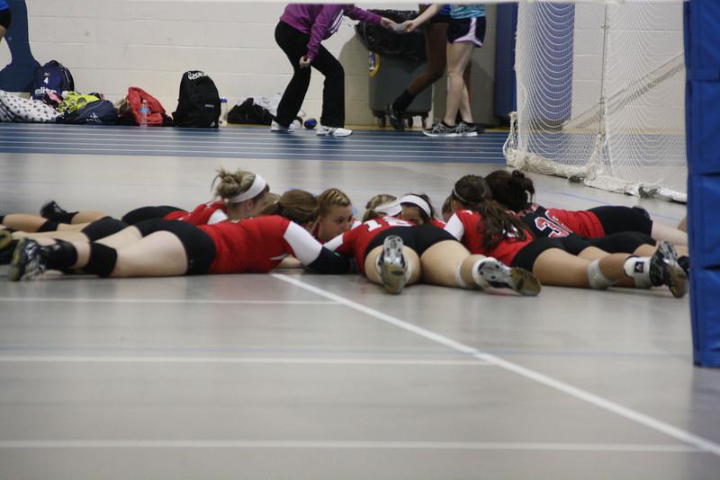 Lutheran-West-Volleyball-vs-Laurel--September-15-2012--25.jpg