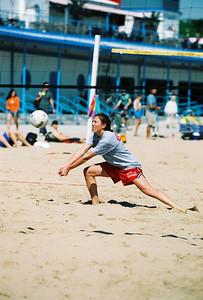 20020930 North Av Beach