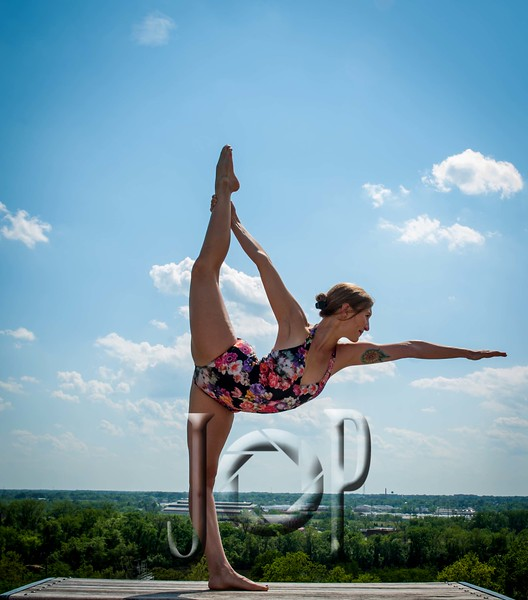 Racheal_yoga16_WM-0028.JPG