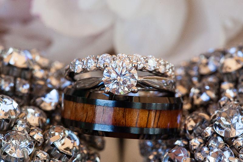 2015 Best of Weddings 19.jpg