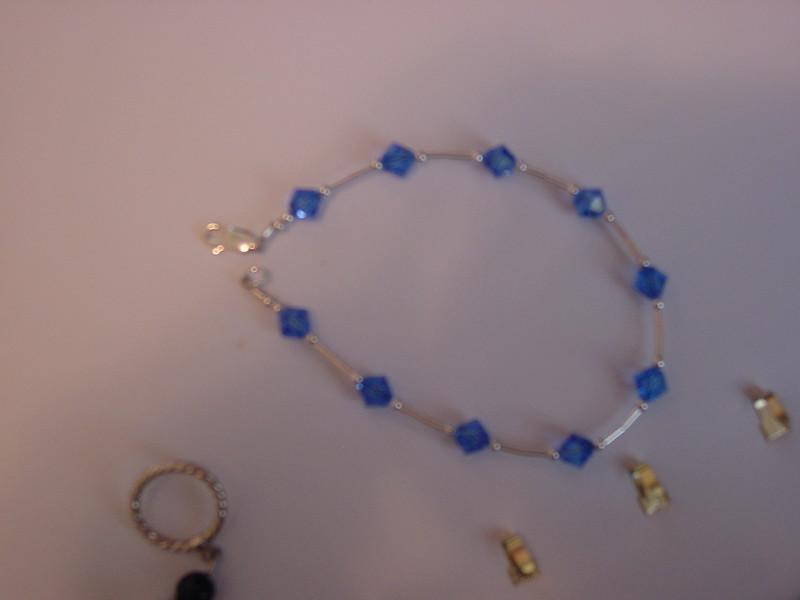 jewelry 10_03 023.jpg