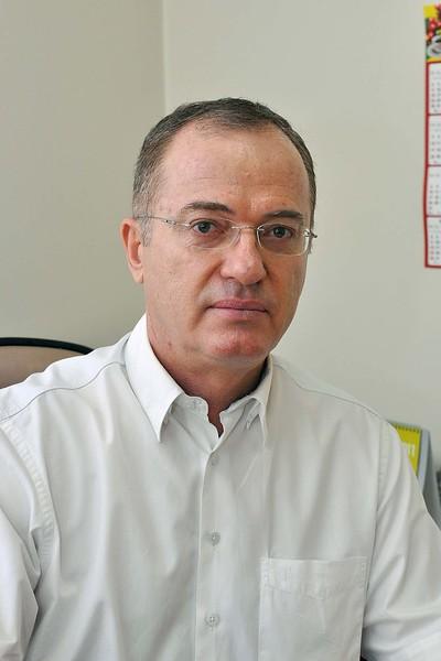 Carlos Roberto Viana 1.jpg