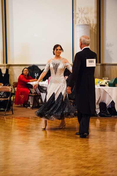 Dance_masters_2016_comp-0348.JPG