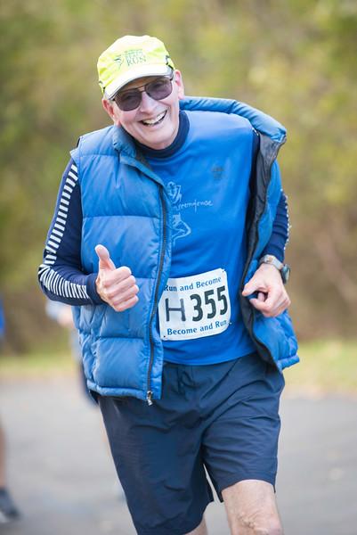 20181021_1-2 Marathon RL State Park_124.jpg