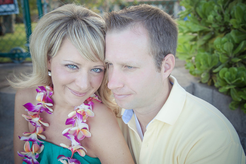 08.10.2012 Engagement Portraits-40.jpg
