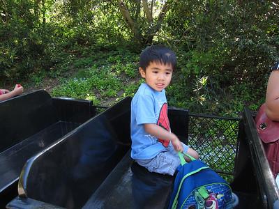 2012-04-21 SF Zoo