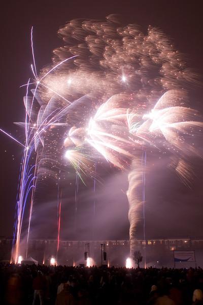 weaversfieldfireworks-37.jpg