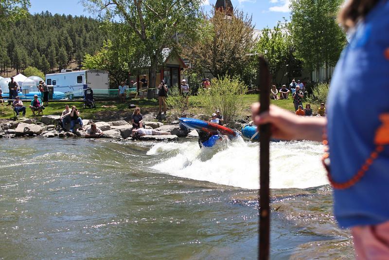 120519 Riverfest (141).jpg