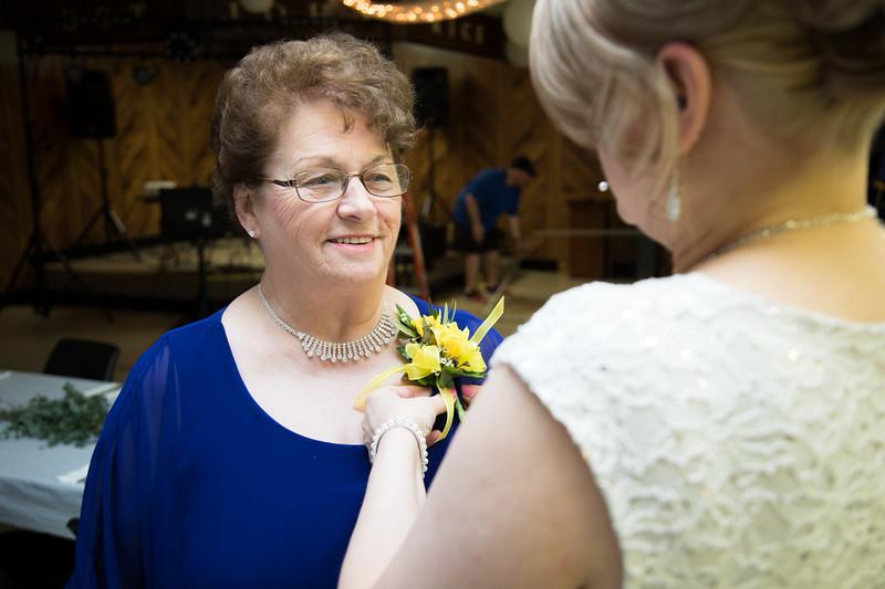 Carla and Rick Wedding-14-2.jpg