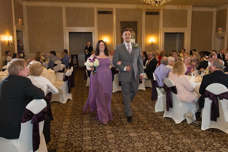 Cass and Jared Wedding Day-347.jpg